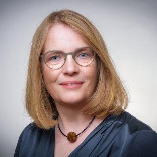 Christine Licher