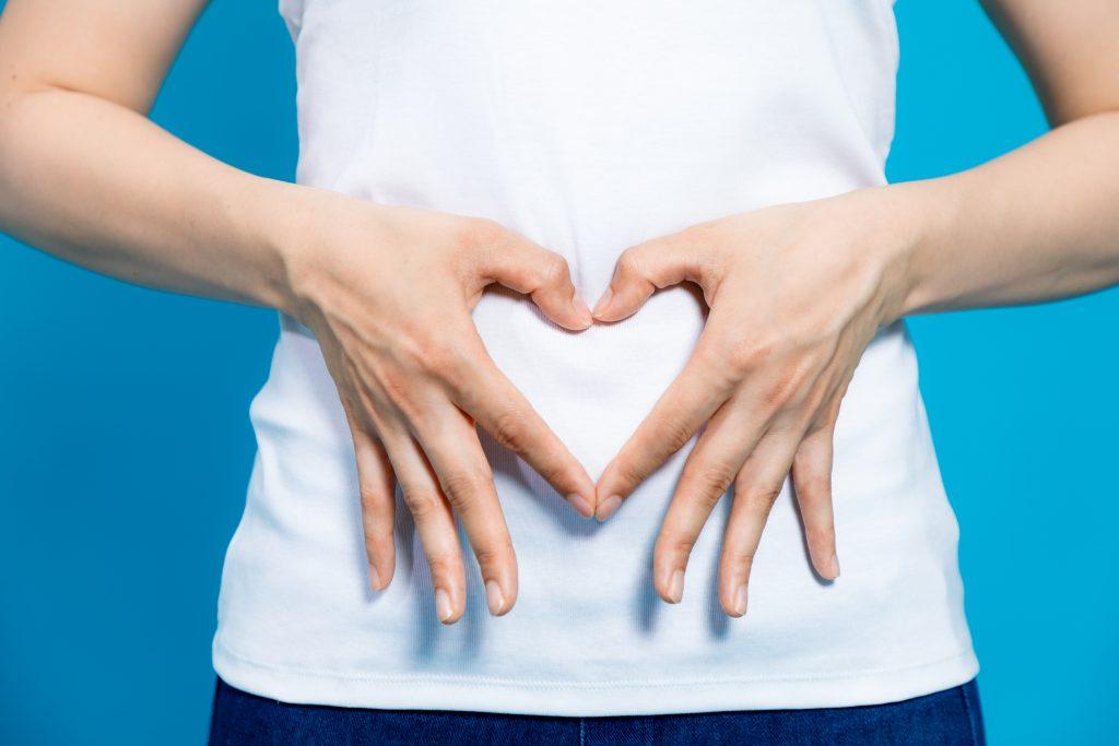 Probiotika