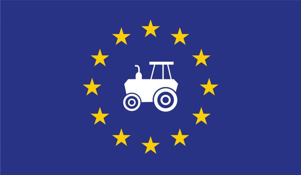 GAP, Gemeinsame Agrarpolitik, EU, Antrag