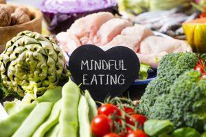 Achtsamkeit, achtsames Essen, Mindful, Essen, Ernährung, Gesundes Essen, Essverhalten