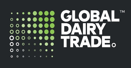 Global Dairy Tender