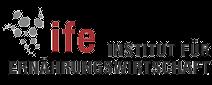 Logo ife Kiel Ermittlung Rohstoffwert Milch