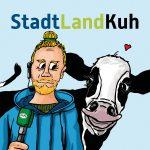 StadtLandKuh Podcast