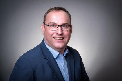 Frank Feuerriegel