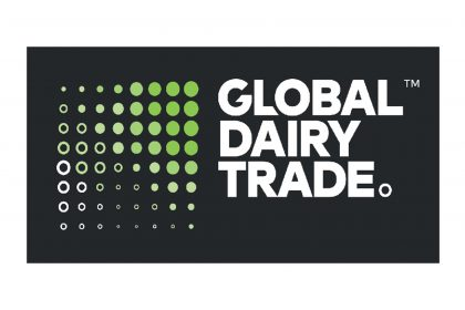 Logo Global Dairy Tender