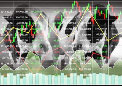 Marktaussichten_Milchmarkt_AdobeStock_ekapolsira