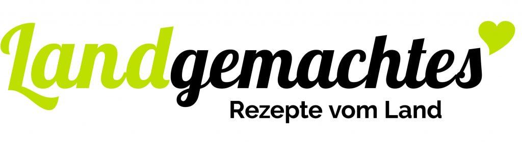 Logo von Landgemachtes