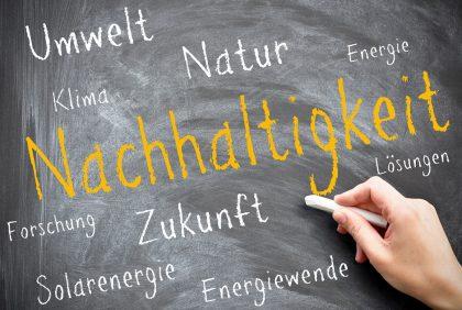 Nachhaltigkeit_Beispielfoto_AdobeStock