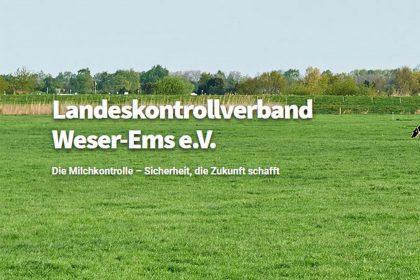 LKV Weser Ems
