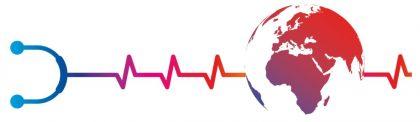 6. Regionale Gesundheitskonferenz