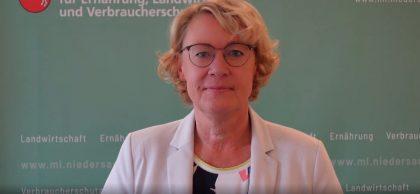 Barbara Otte-Kinast im Video für den Gesellschaftsvertrag